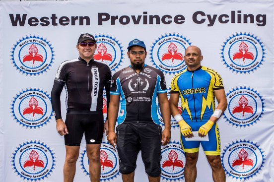 mc2 cycling podium position 5